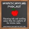familylegacymedia.com » Homeschooling Podcast