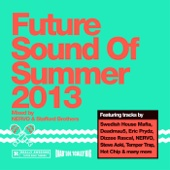 Future Sound of Summer 2013