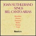 Vincenzo Bellini Sinfonia In D Major