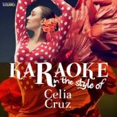 Moliendo Café (Karaoke Version)