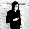 Love Interruption - Single, Jack White