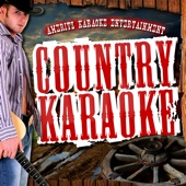 Why Don't You Love Me (In the Style of Hank Williams) [Karaoke Version]