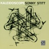 Liza (All The Clouds'll Roll Away) - Sonny Stitt Quartet