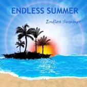 Endless Summer (Radio Version)