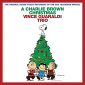 A Charlie Brown Christmas (2012 Remastered & Expanded Edition)