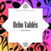 Cactus Mambo, Bebo Valdés