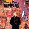 Mercy, Mercy, Mercy