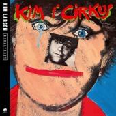 Kim Larsen - Kim I Cirkus [Live] [Remastered] artwork
