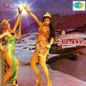 Armaan (Original Motion Picture Soundtrack)