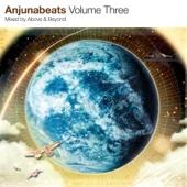 Anjunabeats, Vol. 3 cover art