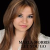 Let You Go - Single, Marla Morris