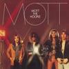 Mott (Legacy Edition), Mott the Hoople