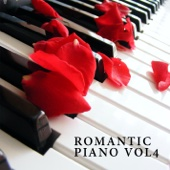 Romantic Piano 4
