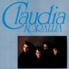 Korallia, Claudia