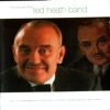 Lady Bird  - Ted Heath Band