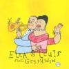Strike Up The Band  - Ella Fitzgerald
