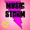 Music Storm Vol. 7, S. Contestabile & D Bovenga