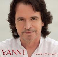 Yanni - Nine