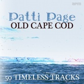 Old Cape Cod - 50 Timeless Tracks