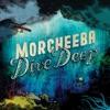 Imagem em Miniatura do Álbum: Dive Deep