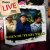 iTunes Live from Sydney - EP, John Butler Trio
