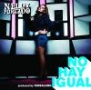 No Hay Igual - Single, Nelly Furtado