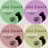 Osheen & Jake Cusack - U Can Feel This  Osheen Remix