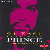Prince - The Early Years (Vol. 1)
