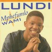 Mphefumlo Wami