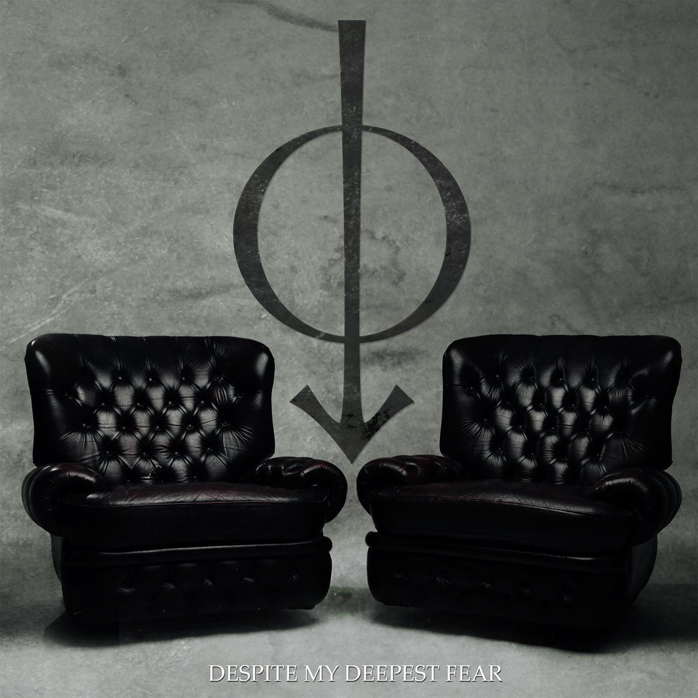 Despite My Deepest Fear - Make Or Break [EP] (2013)