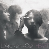 Winter Fall - L'Arc〜en〜Ciel