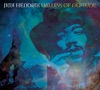 Valleys of Neptune, Jimi Hendrix