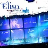Soundtrack '96-'06 (Live)