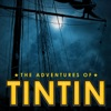 The Adventures of Tintin (From