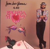 Bachata Rosa - Juan Luis Guerra