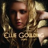 Lights, Ellie Goulding