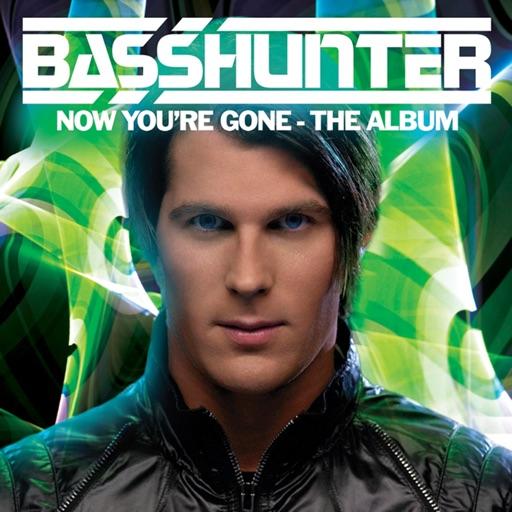 All I Ever Wanted (Radio Edit) - Basshunter