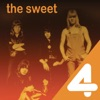 4 Hits - EP, The Sweet