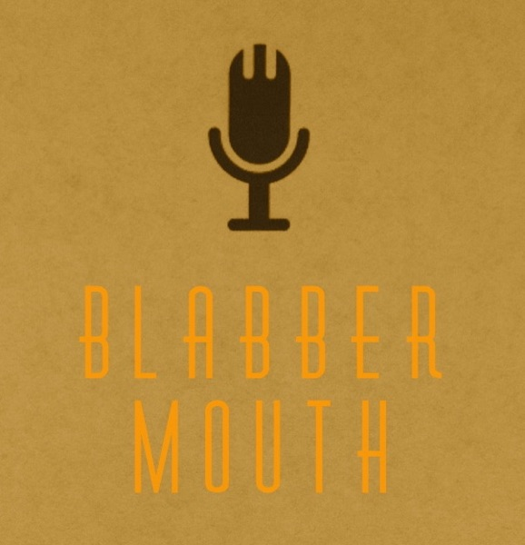 Blabbermouth Productions