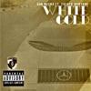 White Gold (feat. French Montana) - Single, Don Meeno