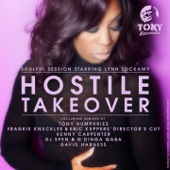 Hostile Takeover (Soulful Session Radio Edit)