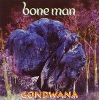 - Gondwana