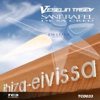 VESELIN TASEV - Sant Rafel De Sa Creu