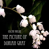 El retrato de Dorian Gray [The Picture of Dorian Gray] (Unabridged) - Oscar Wilde