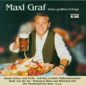 Der bayerische Biermarsch