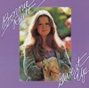 Give It Up (Remastered Version), Bonnie Raitt