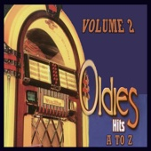 Oldies Hits a to Z - Vol. 2