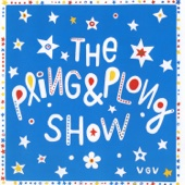The Pling & Plong Show