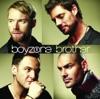 Brother, Boyzone