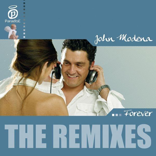Robbie rivera  john modena - keep it together - getmp3online